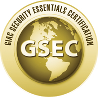 GSEC Gold